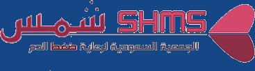 SHMS Hypertension Society
